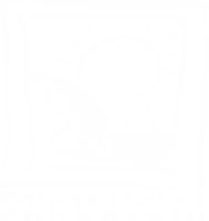 Päikesekalda puhketalu Logo